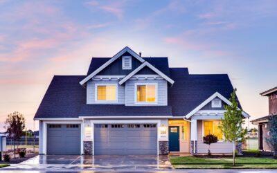 Pourquoi confier la gestion immobilière de votre local commercial ?