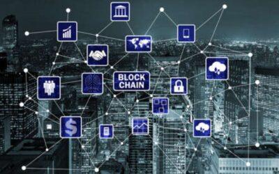 4 avantages de la traçabilité de la Blockchain
