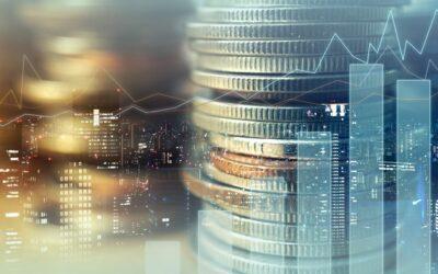 Les avantages d'investir en bourse