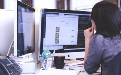 Comment développer votre chiffre d'affaires grâce à l'agence web marketing Digital 64 ?