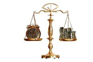 equilibrer vie personnelle et professionnelle