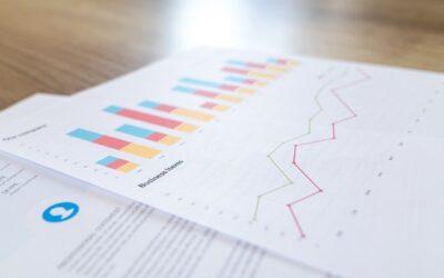 Comment investir dans le marketing de son entreprise?