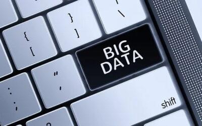 Que fait un administrateur de base de données ?