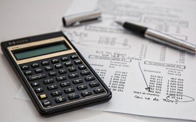 Quelles sont les obligations d'un autoentrepreneur ?