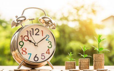 6 conseils de gestion du temps pour les managers débordés