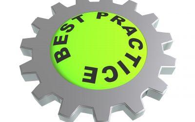 7 Meilleures pratiques de trésorerie pour les entreprises de commerce électronique