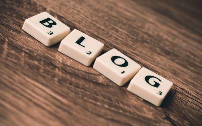 Comment créer un blog de photographie (GUIDE ÉTAPE PAR ÉTAPE)