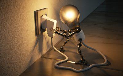 Comment être créatif en tant qu'entrepreneur
