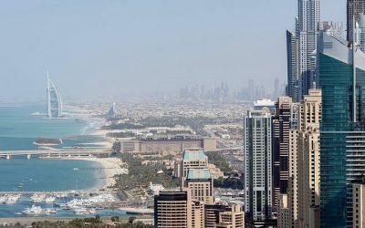 3 étapes essentielles pour créer votre entreprise à Dubaï