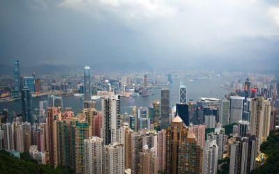 3 bonnes raisons de lancer votre business à Hong Kong