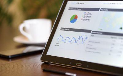 Les caractéristiques d'un bon analyste numérique