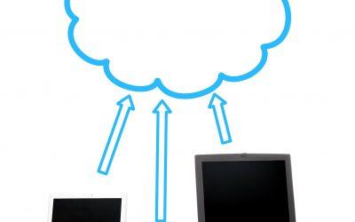 L' informatique en nuage sera une mine d'or dans l'ère post-Covid