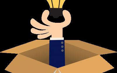 4 conseils pour une stratégie de marketing gagnante