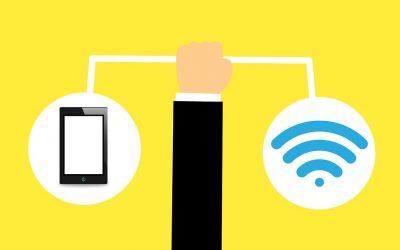 6 bonnes pratiques pour optimiser ses datas en télétravail