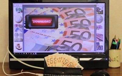 La mensualisation de la paie dans le secteur salarial