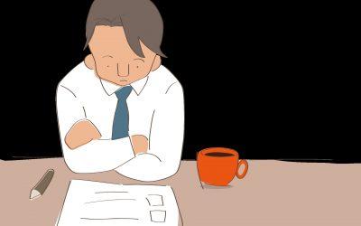 5 choses à considérer avant de créer une entreprise