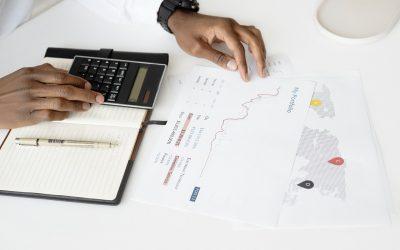 Augmentez le nombre de clients de votre cabinet comptable : Les 5 meilleurs conseils
