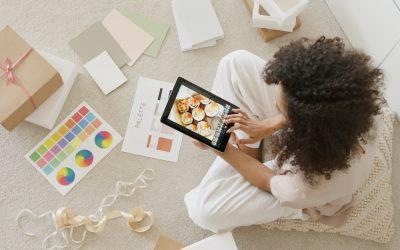 Comment attirer de nouveaux clients grâce au commerce électronique B2B