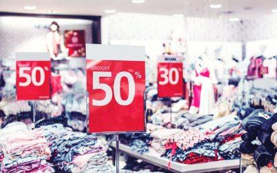 Comment choisir la meilleure stratégie de tarification pour votre petite entreprise ?