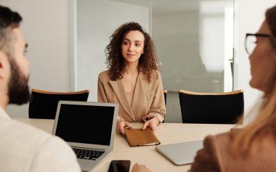 Comment embaucher et licencier des employés de manière sûre et efficace ?