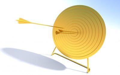 Conseils pratiques pour accroître l'efficacité d'une entreprise de commerce électronique