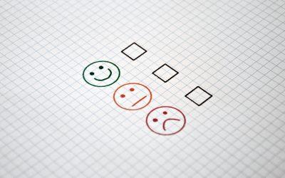 Enquêtes sur la satisfaction de la clientèle : Pourquoi sont-elles importantes ?