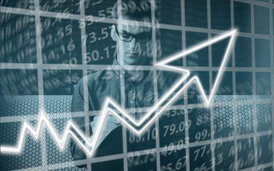 Identifier les lacunes du marché pour votre petite entreprise