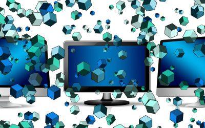 Importance de la recherche marketing pour les entreprises modernes