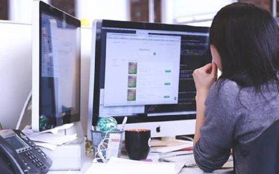 Confiez votre webmarketing à une agence locale