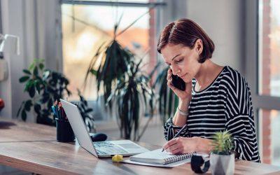 Covid-19 : comment optimiser le télétravail des employés ?