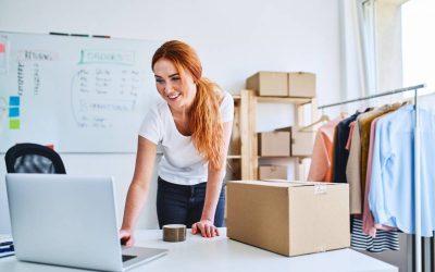 5 cadeaux clients pour accompagner vos commandes