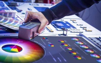 Impression numérique : 3 solutions écologiques