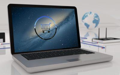 4 raisons pour lesquelles créer une entreprise de commerce électronique est une bonne idée