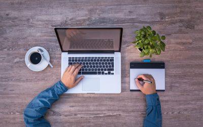 5 étapes pour tester la convivialité d'un site Web