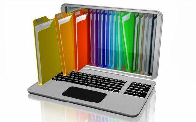 Archivage électronique : le cadre légal