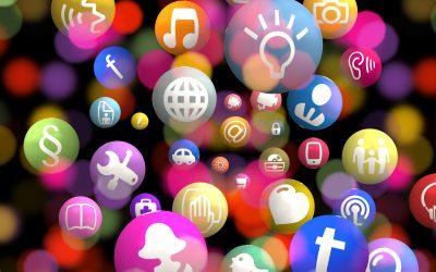 Les 10 meilleurs conseils pour rendre votre marketing par courriel et par médias sociaux plus saisonnier