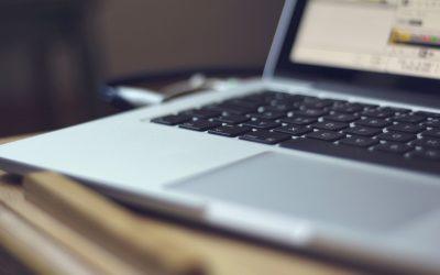 Principaux conseils pour créer votre marque en ligne