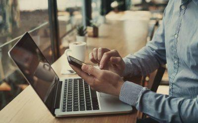 Application mobile : le coût et les avantages pour les entreprises