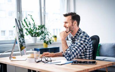 Entrepreneurs : comment choisir une banque en fonction de votre profil ?