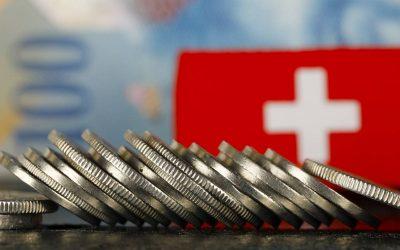 Société en Suisse : qui peut endosser le rôle d'administrateur ?