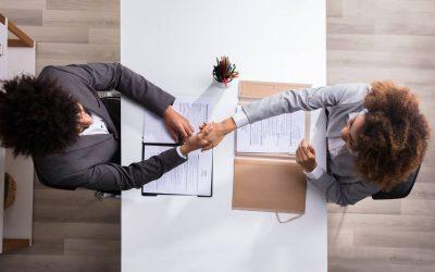 Salarié étranger : les démarches administratives autour de l'embauche