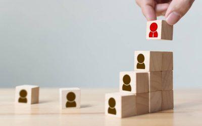 Management : pourquoi utiliser la pyramide de Maslow ?