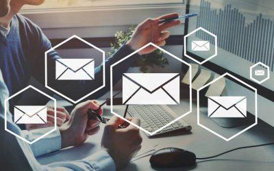 Optimiser sa campagne d'emailing avec l'achat de bases de données