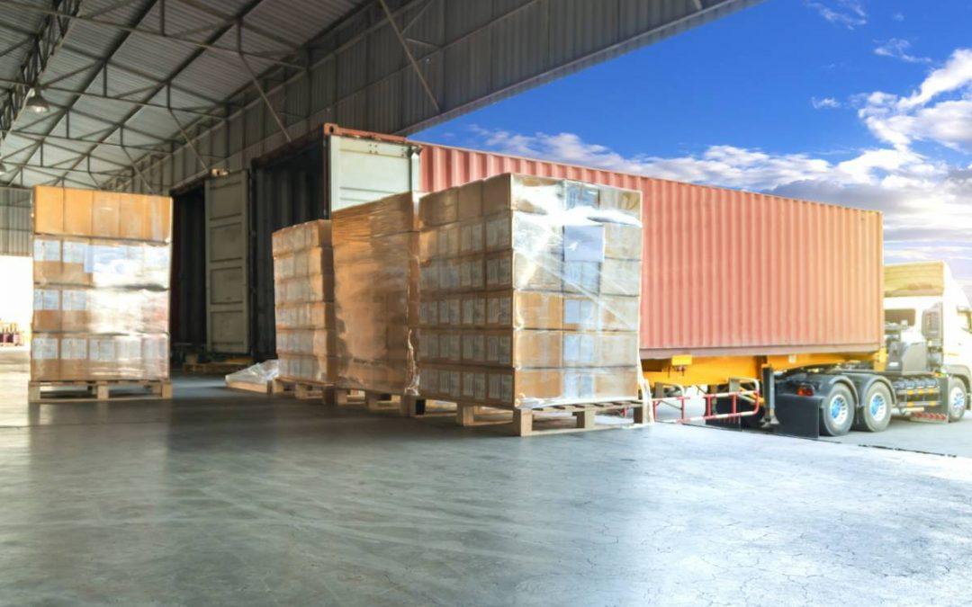 Stockage : quelles sont les solutions modulaires ?