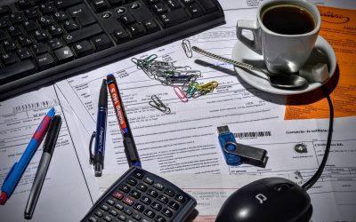 Pourquoi certaines factures passent à travers les mailles du filet (et comment faire en sorte que la vôtre se distingue)