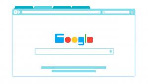 jeux doodles google populaires
