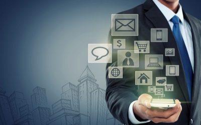 Quelles sont les bases pour réussir une communication d'entreprise?