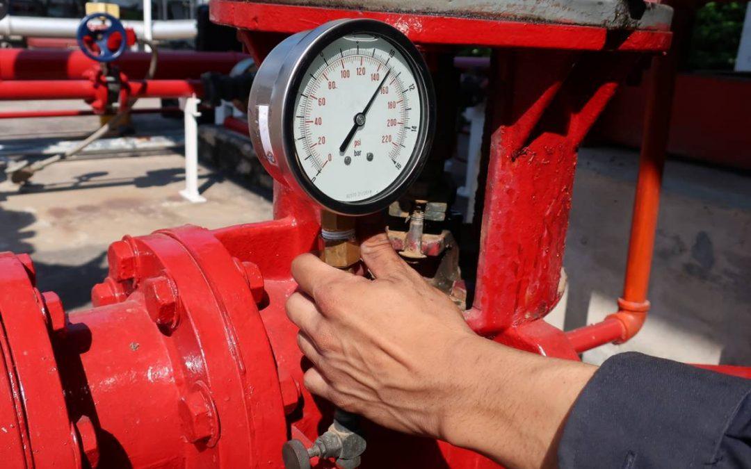 Compresseurs : quelles sont les opérations de maintenance ?