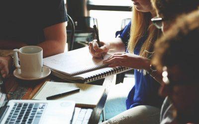 Projets applicatifs : avantages et limites du contrat au forfait