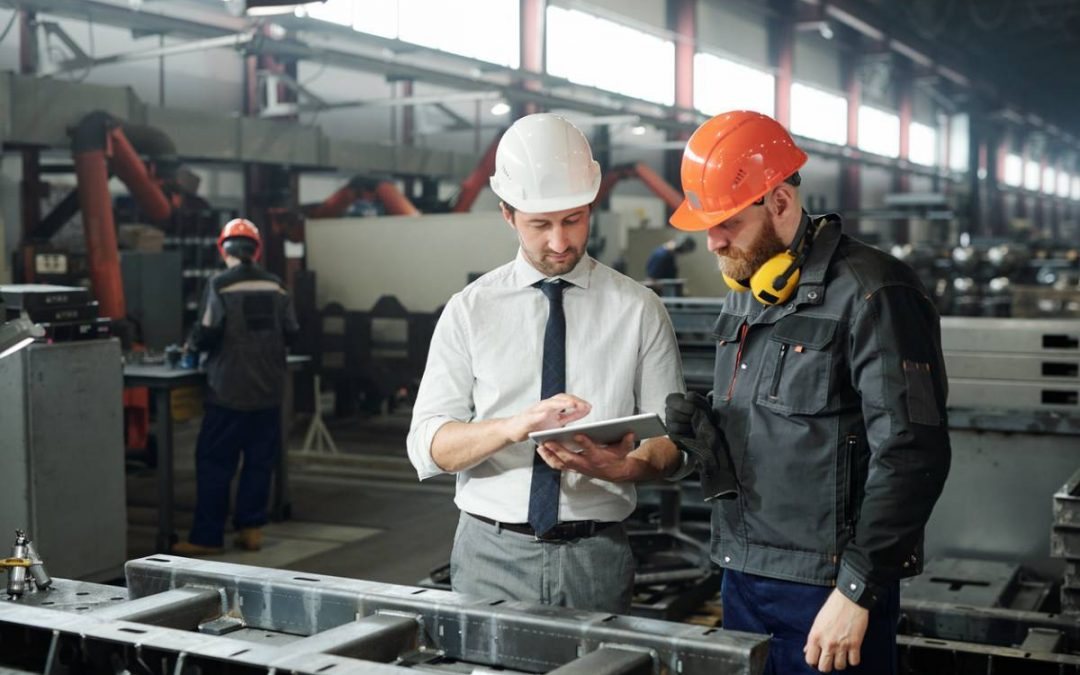 Industrie : quelles solutions d'emballage ?